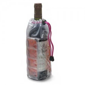 Bottle-Cooler-Carrier-OP2009-56