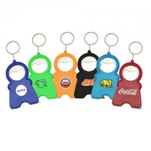 Bottle-Opener-EEZ256-30