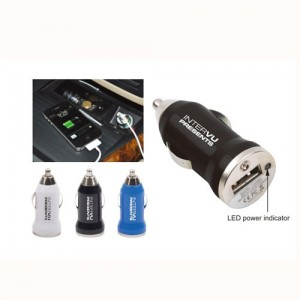 Bullet-Car-Charger-FT4074-17