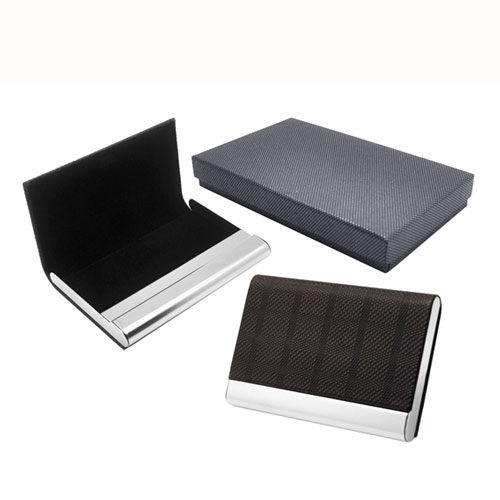 Business-Name-Card-Holder-SCH13021-60