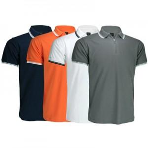 CVC-Cotton-Polo-Tee-ASPT1400-98