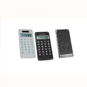 Calculator-RC0002-56