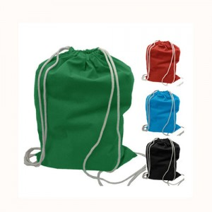 Canvas-Drawstring-Bag-M294-36