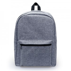 Canvas-Haversack-Bag-ATHB1109-132