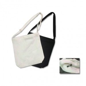Canvas-Sling-Bag-M807-54