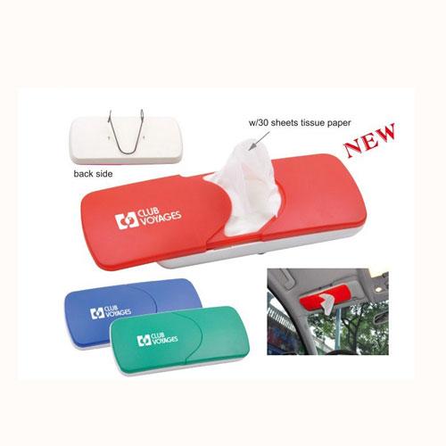 Car-Visor-Tissue-Dispenser-FT1393-41
