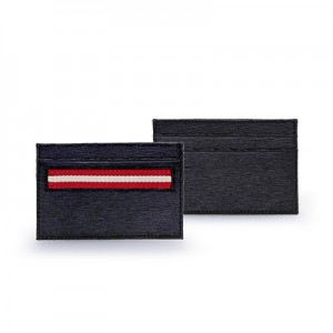 Card-Holder-ALHO1309-118