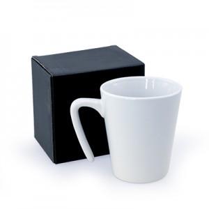 Ceramic-Mug-P281-30