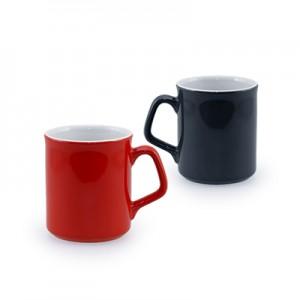 Ceramic-Mug-P282-32
