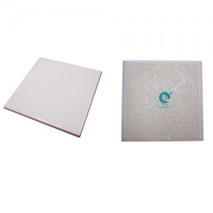 Ceramic-transfer-tiles-M267-80