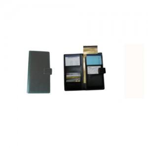Cheque-Book-Organiser-B270411-200