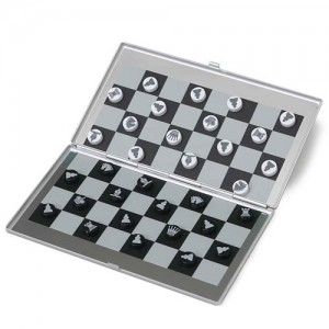 Chess-Set-OP392-164