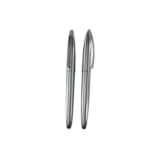 Chrome-Metal-Rollerpen-NMP048R-70