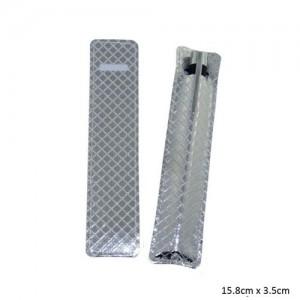 Chrome-PU-Pen-Pouch-NMBX179-6