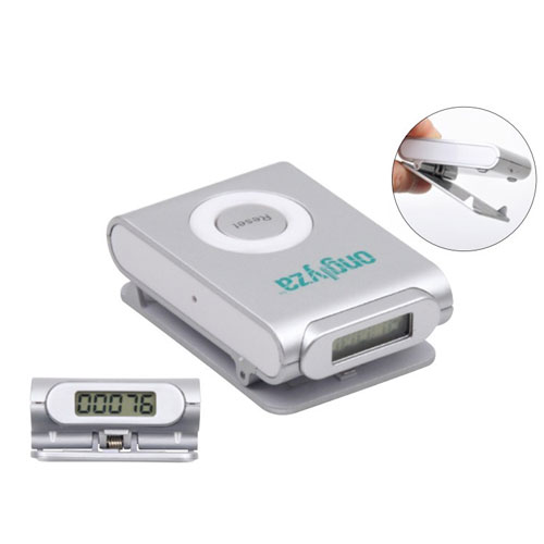 Clip-On-Pedometer-FT8153-52