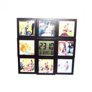 Clock-Calendar-Photoframe-NM8188-90