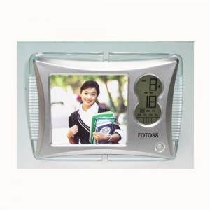 Clock-Light-Photoframe-NM8189-64