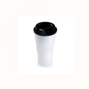 Coffee-Mug-AUMG1601-24