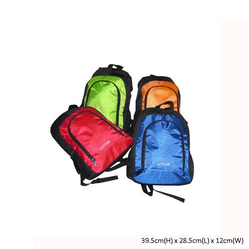 Colorful-Backpack-NDB8015-84