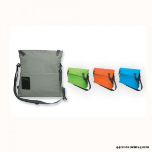Colorful-Messenger-Bag-RB7012-154