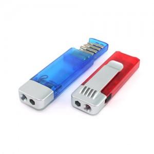 Compact-Tool-Kit-AHKI1201-36