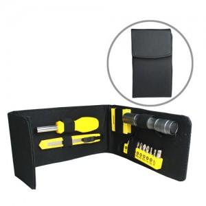 Compact-Tool-Set-AKIT2000-180