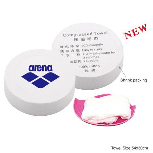 Compressed-Towel-FT6293-19
