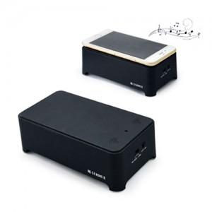 Conferenec-Speaker-AAOS1004-212