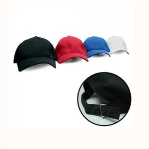 Cool-Max-Cap-ACAP1102-56