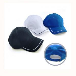 Cool-Max-Cap-ACAP1108-70