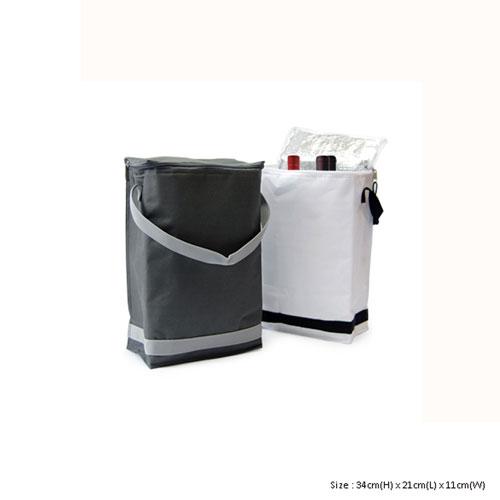 Cooler-Bag-ATMB2102-66