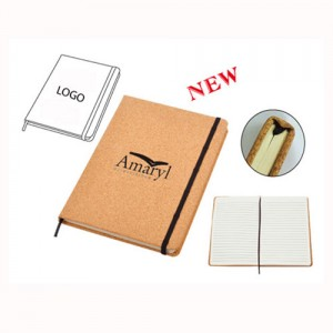 Cork-Notebook-FT1401-60