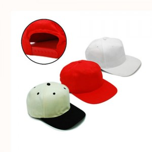 Cotton-Cap-ACAP1111-18