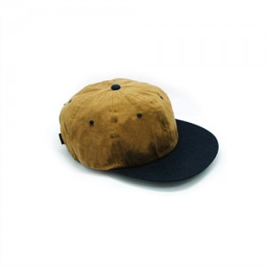 Cotton-Cap-ACAP1112-18