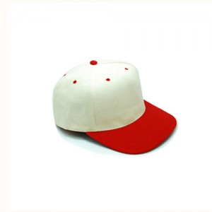 Cotton-Cap-ACAP1114-18