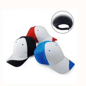 Cotton-Cap-ACAP1115-70