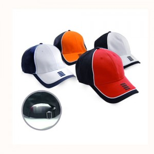Cotton-Twill-Cap-ACAP1109-70