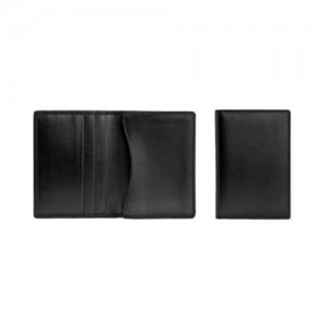 Cow-Leather-Card-Holder-B4423-140