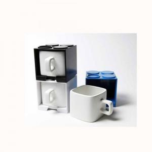 Cube-Mug-OP2021-130
