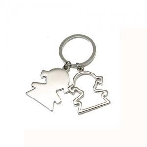 Cute-Girls-Keychain-OP3523-32