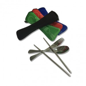 Cutlery-Set-M843-34