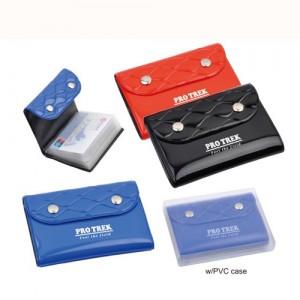 Deluxe-Card-Holder-FT6154-33