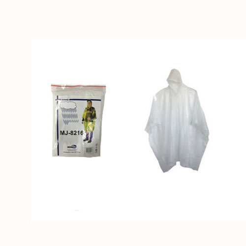 Disposable-Raincoat-M342-11