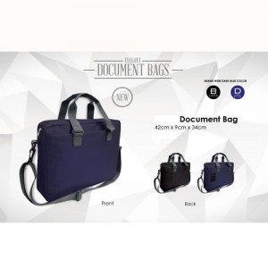 Document-Bag-RB0086-146