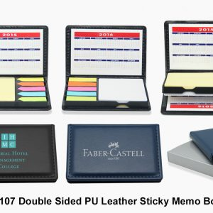 Double-Side-PU-Leather-Sticky-Memo-Box-ES107-38