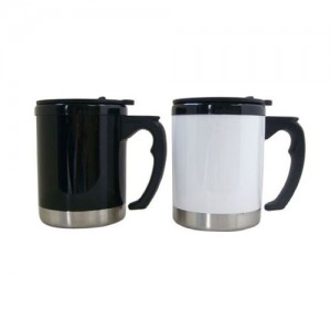 Double-Wall-Mug-HH2216C-66-16OZ