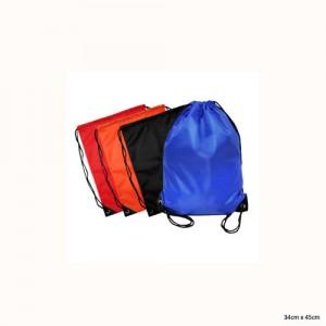Drawstring-Bag-ATMB1000-20