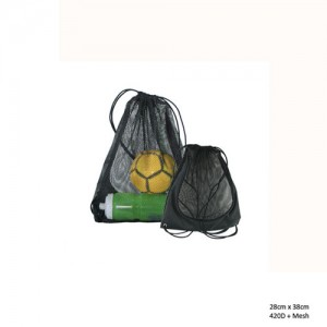 Drawstring-Beach-Bag-ATMB1003-48
