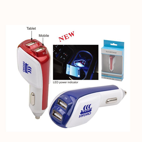 Dual-Car-Charger-FT6174-169