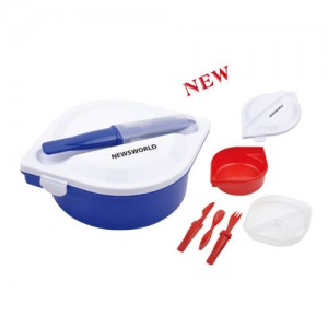 Dual-Lunch-Box-FT6393-52